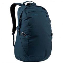Blauwe Lundhags - Baxen 22 - Dagbepakking maat 22 l blauw/zwart