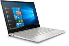 HP Notebook Envy 13-ah0004ng (4JS66EA)