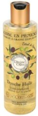 Arthes Jeanne en Provence Shower Oil Divine Olive 250ml
