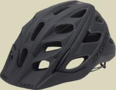 Giro Hex Fahrradhelm Kopfumfang S 51-55 cm matte black