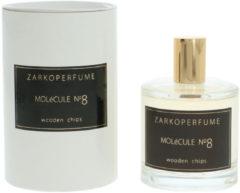 Zarkoperfume_(HOLD) Zarkoperfume (HOLD) Unisexdüfte (HOLD) Eau de Parfum (EdP) 100.0 ml