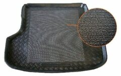 AutoStyle Kofferbakschaal passend voor Daewoo Lacetti 5 deurs