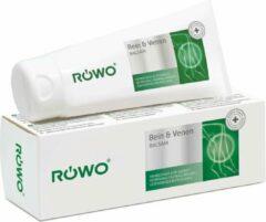 Rowo Bein & Venen Balsem tube 100 ml. | spatader crème