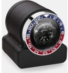 Scatola del Tempo Rotor One Sport 03008.MSIL Pepsi bezel