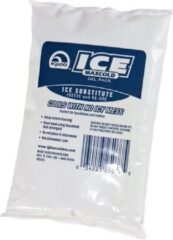 Witte Igloo Gel Pack - Koelelement - Sportblessure