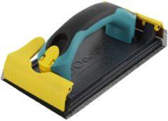 Wolfcraft Handslijper voor gipskartonplaten 4056000