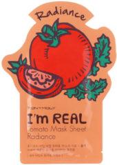 Tonymoly Masken Maske 1.0 pieces