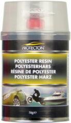 Universeel Protecton Polyesterhars 1kg
