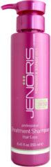Jenoris Hair Loss Treatment Shampoo 250 ml
