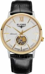 Elysee Picus 77011