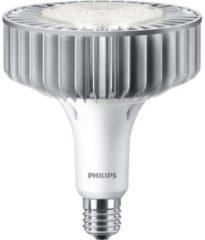 Philips Lighting LED-lamp Energielabel A+ (A++ - E) E40 Reflector 88 W = 250 W Neutraalwit (Ø x l) 210 mm x 250 mm 1 stuk(s)