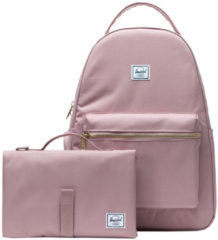Herschel Supply Co. Nova Luiertas ash rose Luiertas