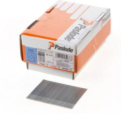 Paslode brad/afwerknagel F18 x 50 verzinkt 395288 - 5000 Stuks
