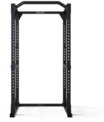 Zwarte Toorx Fitness TOORX Power Rack WLX-3600