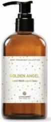 Aromaesti Handzeep Golden Angel