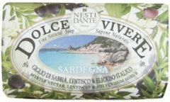 Nesti Dante Dolce Vivere Handzeep Sardegna 250 gram