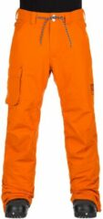 Rome Tweaker Pants oranje