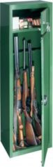 Rottner GUN 5 Munitionsschrank Waffenschrank