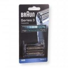 Kombipack 32S si - Razor foil and cutterblock for shaver Kombipack 32S si, special offer