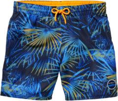 Blue O'Neill Thirst To Surf Boardshorts Swim Shorts
