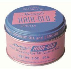 Murray's Hair Glo (85g)