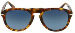 Bruine Sunglasses