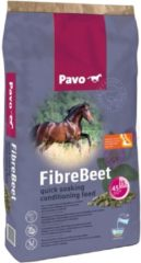 Pavo Fibrebeet - Paardenvoer - 15 kg