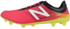 New Balance Schuhe Furon 2.0 Dipatch FG New Balance rot