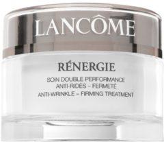 Lancôme Anti-Aging Pflege Rénergie Rénergie Crème Tiegel 50 ml