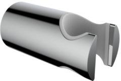 Best Design Your handdouchehouder opbouw messing chroom 4009720