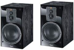 Magnat vloerstaande speaker Signature 503 / per set zwart