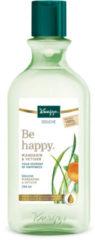 Kneipp Douche Be Happy Mandarin-Vetiver 250 ml