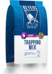 Beyers Trapping Mix - Duivenvoer - 2.5 kg
