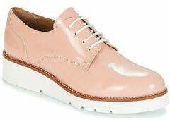 Roze Nette schoenen Sweet Lemon BEATA