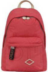 Rosa Oilily Spell Backpack LVZ OILILY 303 pink