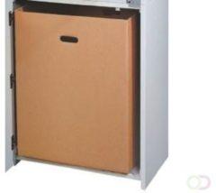 Opvangbox Dahle voor model 30104 - 30114.