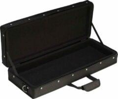 SKB 1SKB-SC2709 Foot Controller Soft Case accessoire voor gitaareffect