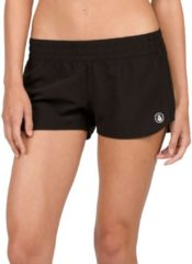 Volcom Simply Solid 2'' Boardshorts