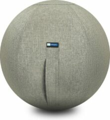 Beige Workaball Zitbal - Stone - 65cm