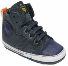 Blauwe Shoesme BP9W109
