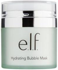 E.l.f. Cosmetics Masken Maske 50.0 g
