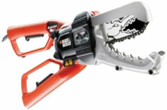 Black & Decker Alligator GK1000-QS