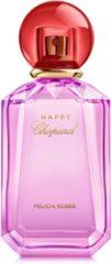 Chopard Happy Chopard Felicia Roses Eau de Parfum Spray 100 ml