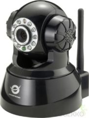 Conceptronic CIPCAMPTIWL Draadloze pan&kantel netwerkcamera (1000040)
