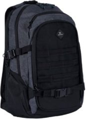 Rip Curl Posse Midnight Backpack