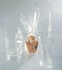 Folia Scotch verpakkingsplakband Classic ft 50 mm x 66 m, transparant, pak van 6 rollen
