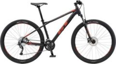 29 Zoll GT Avalanche Sport Mountainbike MTB Trail Mountainbike... Schwarz, M