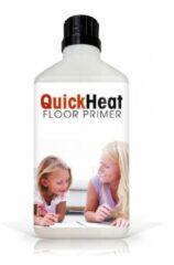 Quality Heating FastHeat floor primer (0,5L) vloerverwarming & Elektrische vloerverwarming
