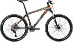 26 Zoll Herren MTB Fahrrad Sprint Ultimate
