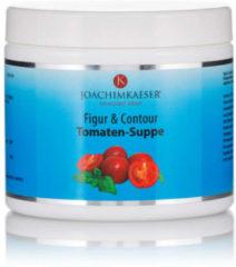 Joachim Kaeser Figur & Contour Suppe, 170 g
